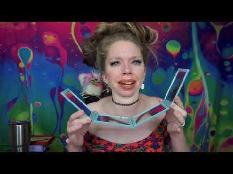 7-weird-amazon-purse-gadgets-tested!