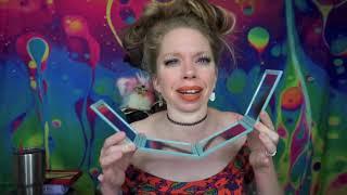 7 Weird Amazon PURSE Gadgets Tested!