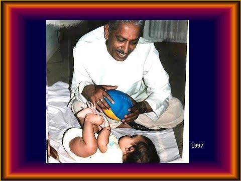 SathGuru - USA Dublin, CA - On Guru (Oct.2012)   3523