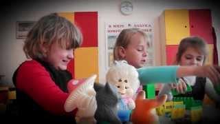 видео Безопасные игрушки