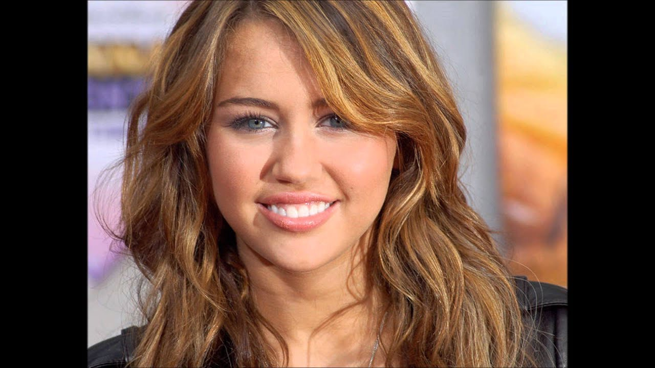 miley-cyrus-joline-with-lyrics-matt-s