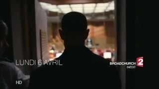 Broadchurch, saison 2 : bande-annonce