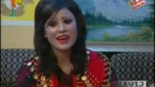 Hariman qasim_hevala mine