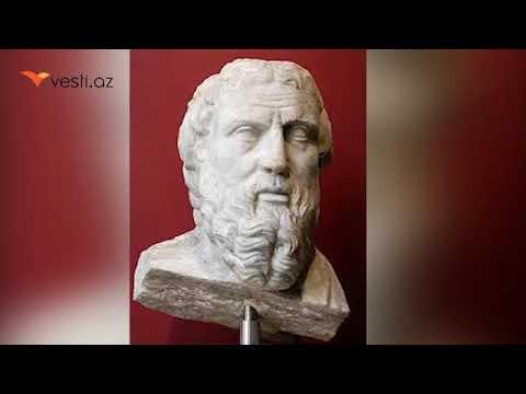 Александр Македонский завоевал полмира, но умер от армянского пива?