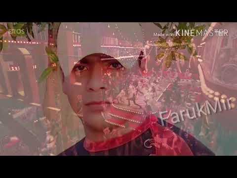 Shake Karaan – Full Song With Lyrics _ Munna Micha 4k