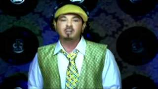 Baby Bash ft Pitbull - Outta Control (Jump Smokers Remix) EXTENDED.m4v