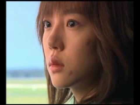 Snowflower - I'm Sorry I Love You OST