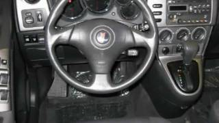 Used 2007 Pontiac Vibe Atlanta GA