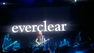 """Everclear """"I Will Buy You A New Life"""" at The Cowan in Nashville 5/23/18"""