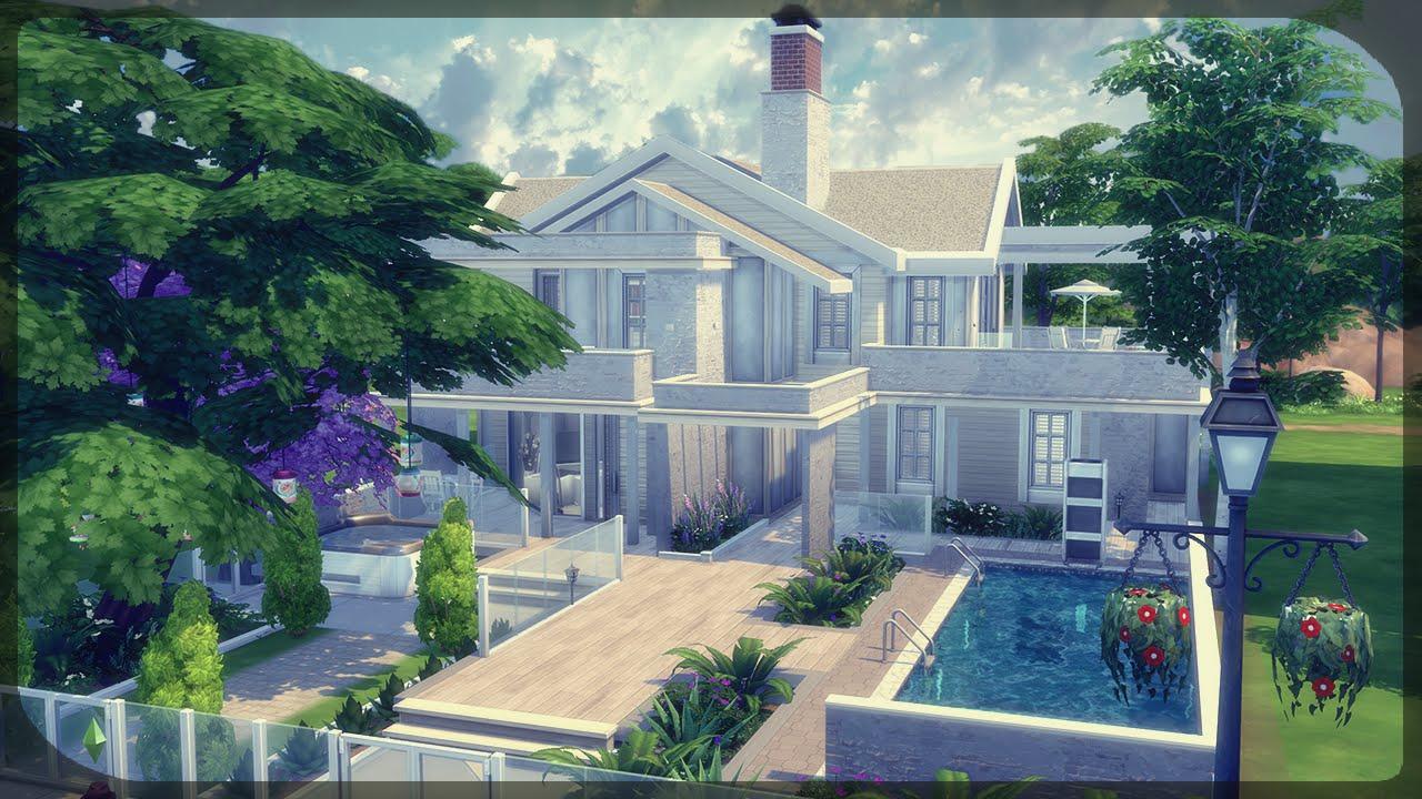 Www Mansion 88 Com