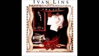 Ivan Lins - Leva e Traz (Elis)