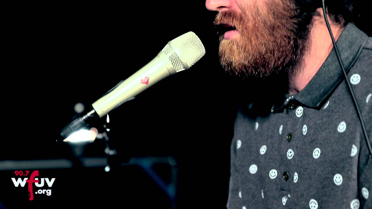 chet-faker-talk-is-cheap-live-at-wfuv-wfuvradio