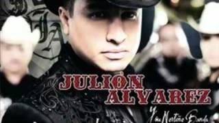 Julion Alvarez Olvidame