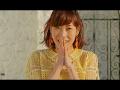【MV】 楠田亜衣奈 - カレンダーのコイビト -short ver.-