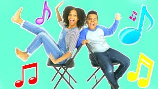 FUNNY MUSICAL CHAIRS!! - Onyx Team thumbnail