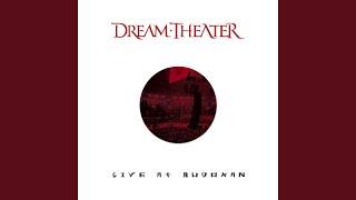 Scene Four: Beyond This Life (Live at Budokan Hall, Tokyo, Japan, 4/26/2004)