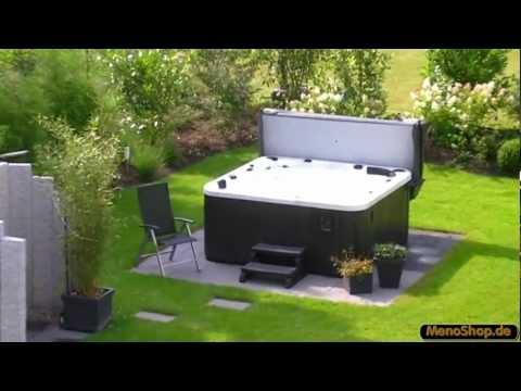 bauhaus tv die wendes handwerker mit herzblut folge 12 projekt whirlpool funnydog tv. Black Bedroom Furniture Sets. Home Design Ideas