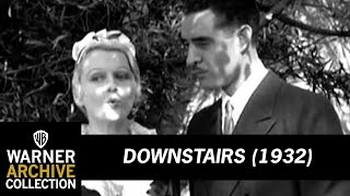 Downstairs (Preview Clip)