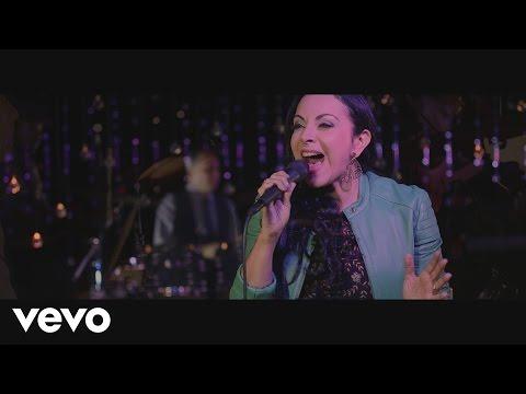 Cristina Mel - Nome Maravilhoso (Sony Music Live)