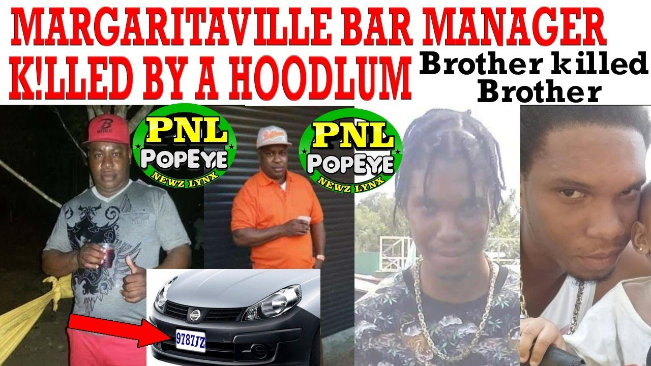 Download BROTHER K!ILLS BROTHER IN WEST/Western Ja Newz roundup - Popeye NewzLynx (PNL) - Thurs Oct 21, 2021