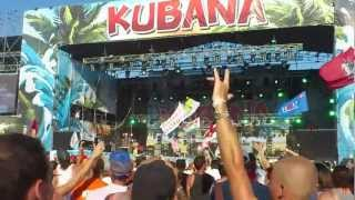 Дюна - Страна Лимония / Кубана-2012 / 2 день(, 2012-08-07T12:46:13.000Z)
