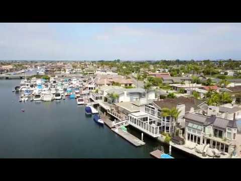 Superb Sober Living Home In Huntington Beach CA