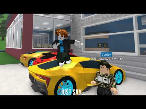 Roblox Don't Call Me A Noob Song 10 Hours Don T Call Me A Noob Song Official Roblox Music Video Youtube