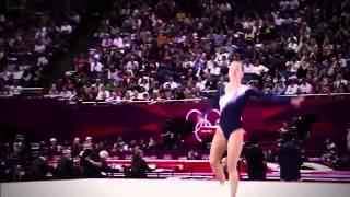 Gymnastics || Our dreams came true