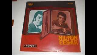 NiltonCesar 1970