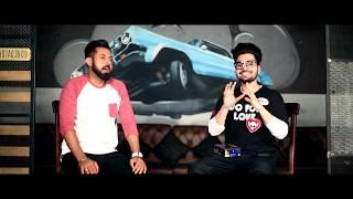 Gippy grewal| car nachdi special part 2| tashan da peg| 9x tashan