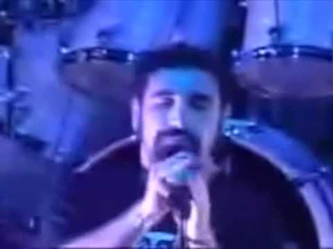 System of a Down - Live @ 2001.12.08 Irvine, CA - KROQ Almost Acoustic Christmas 2001