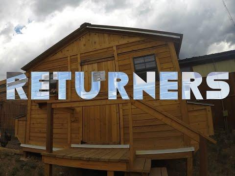 Returners ..