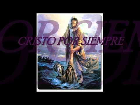 El Profeta - música cristiana