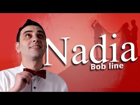 Bob Line Nadia