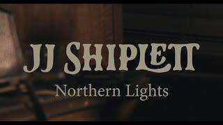 Living Room Lockdown 'Northern Lights'