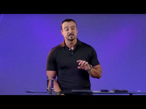 Пастор Андрей Шаповалов Тема: «Сердце Небесного Отца» | A. Shapovalov «Heart Of Heavenly Father»