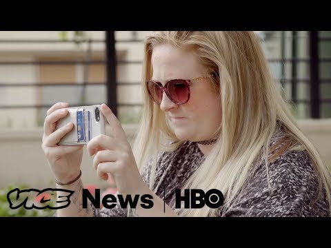 Turkey's Tallest Dissident & Outsourcing Local News: VICE News Tonight Full Episode (HBO)