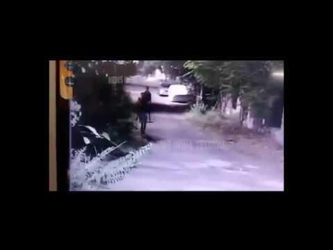 Cheddi gang Hulchul in Hyderabad city || Robbed Software Engineer house || హైదరాబాద కాలనీల్లో దొంగలు