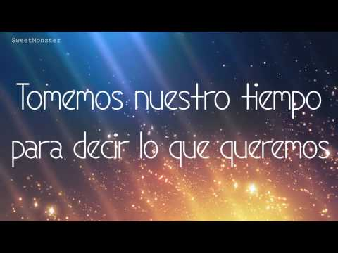 Like I'm Gonna Lose You - Meghan Trainor ft. john Legend (Traducida al español) HD
