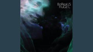 Provided to YouTube by WM Finland Shinobi no mono · Huge L Borealis ℗ 2014 Monsp Records Composer: Kimmo Huusko Auto-generated by YouTube.