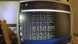 Msi 1050 ti хешрейт Ethereum, Dual mining, Etc+Siacoin, Monero и Zcash