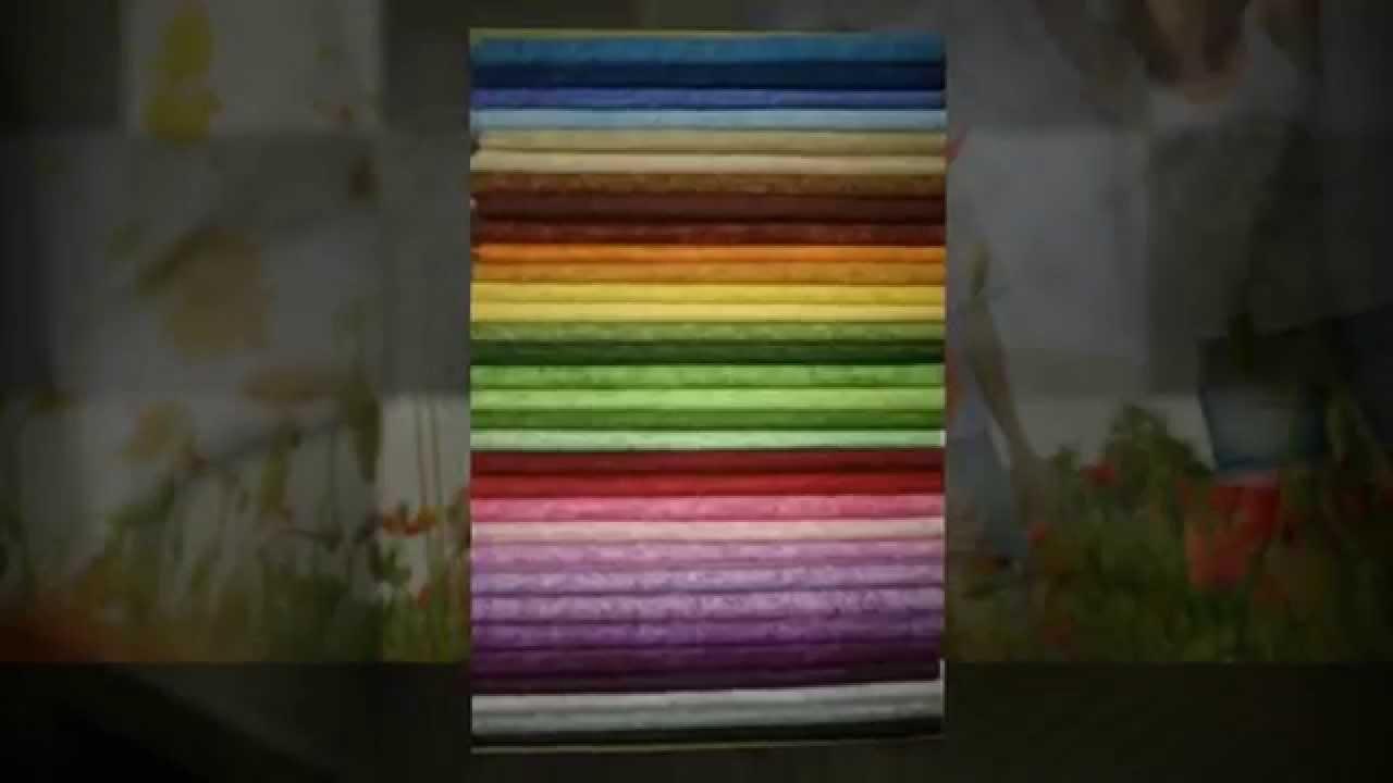 Tapiceros en malaga 952 403 936 tapicerias en malaga - Tapiceros en malaga ...