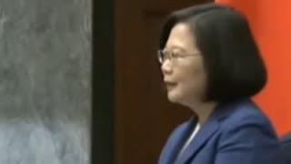 【汪浩:台湾对中国民主人权的关心不减】5/26 #海峡论谈 #精彩点评