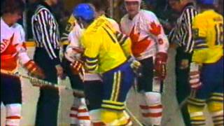 1976 Canada-Sweden (2)