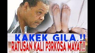 Download Video KAKEK GILA RATUSAN KALI MELAKUKAN INI PADA MAY4T MP3 3GP MP4