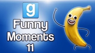 gmod funny moments ep 11 prop hunt