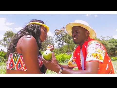 Mpande ft Mr Crown - Soola Official Video Produced By Punchline Entertainment