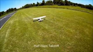 e flite timber first flights