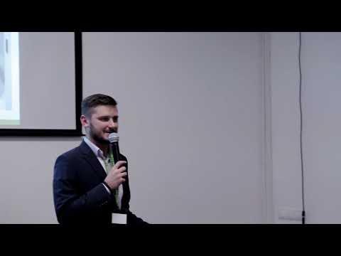 видео: Университеты dataline. Семинар «20 мелочей, которые сделают работу в ЦОД комфортной»