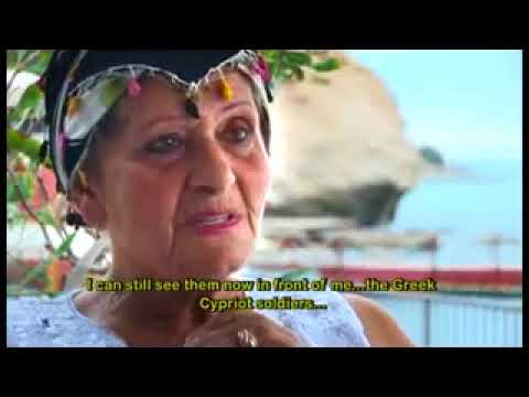 Homeland (Turkish Cypriot Documentary)